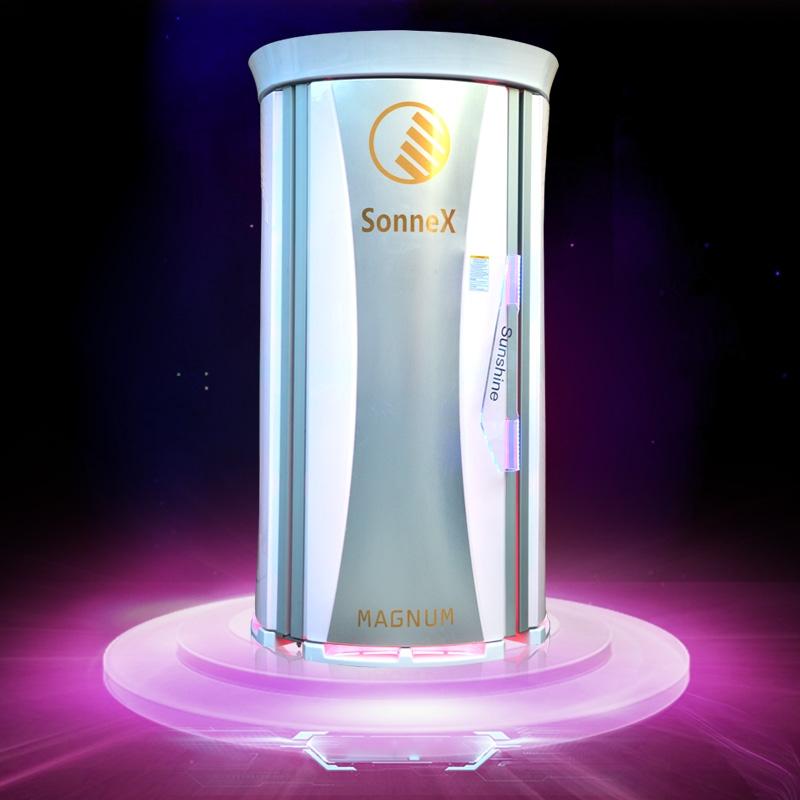 Sonnex Collagen MachineF10-180C